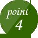 point 4