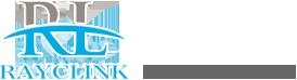 レイシーリンク株式会社